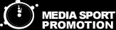 Média Sport Promotion