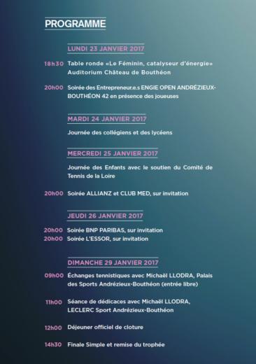 programme_2017