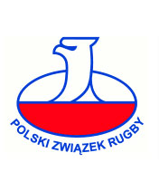 pologne-rugby