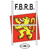 belgique-frbr
