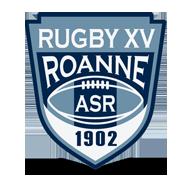 logo_rugby_roanne