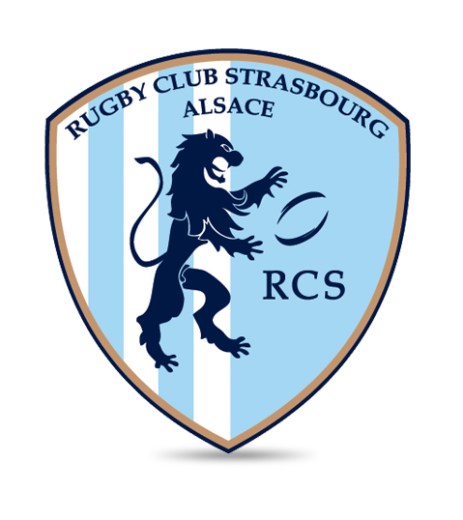 strasbourg-thumb